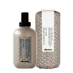 MORE INSIDE Sea Salt Spray spray do stylizacji z solą morską 250 ml Davines