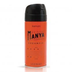 ACTYVA Nutrizione Istantanea Cream 150ml - Krem do włosów suchych