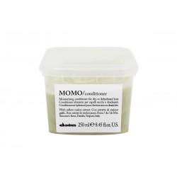 Essential Haircare MOMO odżywka zapewniająca głębokie nawilżanie 250ml Davines