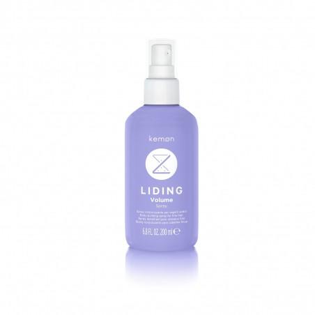 Liding VOLUME Spray nadający objętość 200ml