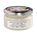 Authentic Replenishing Butter odżywcze masło do twarzy, włosów i ciała 200 ml Davines