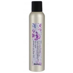DAVINES MORE INSIDE Dry Texturizer spray teksturyzujący 250ml