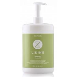 KEMON Liding ENERGY Odżywka przeciw wypadaniu włosów 1000ml