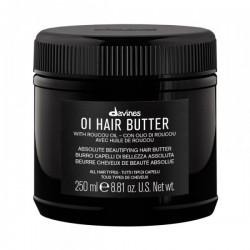 Davines OI Butter Masło do wszystkich włosów 250ml